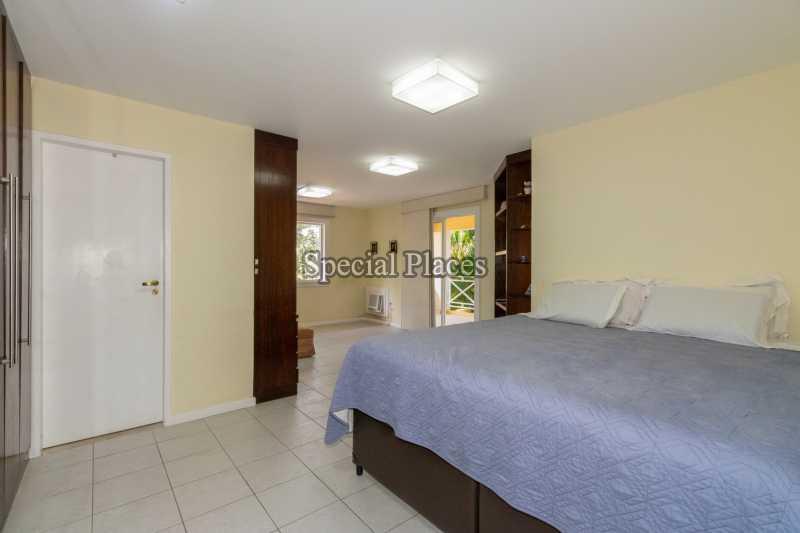 23 suite masater