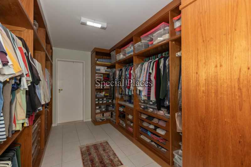 24 closet