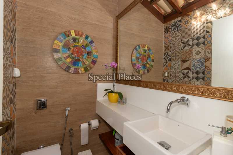 5 - lavabo