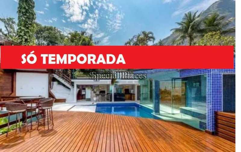 SO TEMPORADA
