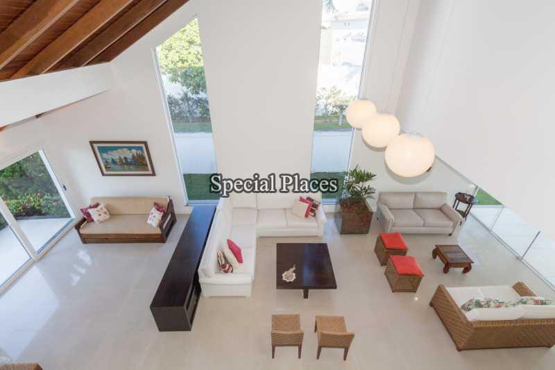 6 - sala de estar