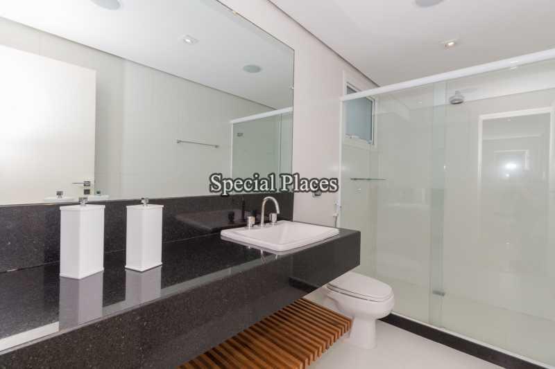 16 - banheiro suite 2