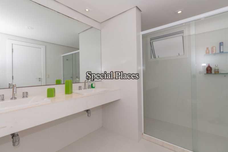 20 - banheiro suite master