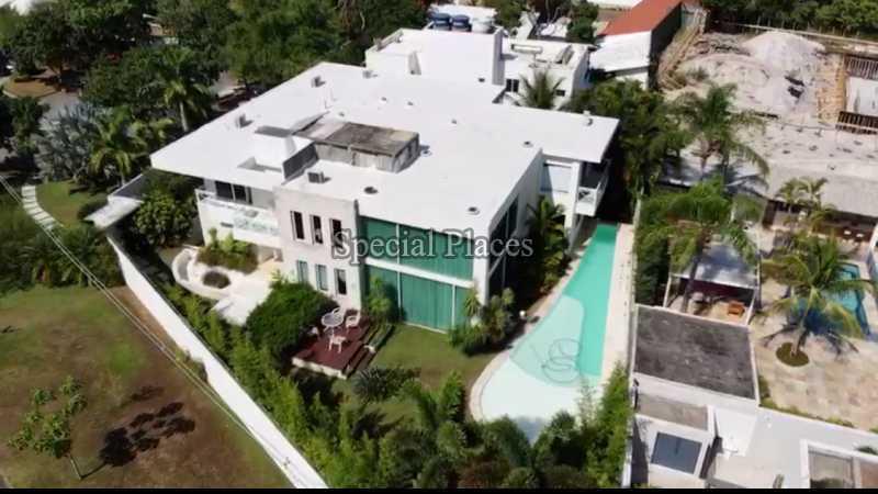 25991CF3-15CF-4EF7-9E21-19F76D - Casa em Condomínio 6 quartos para alugar Barra da Tijuca, Rio de Janeiro - R$ 30.000 - LOC1049A - 4