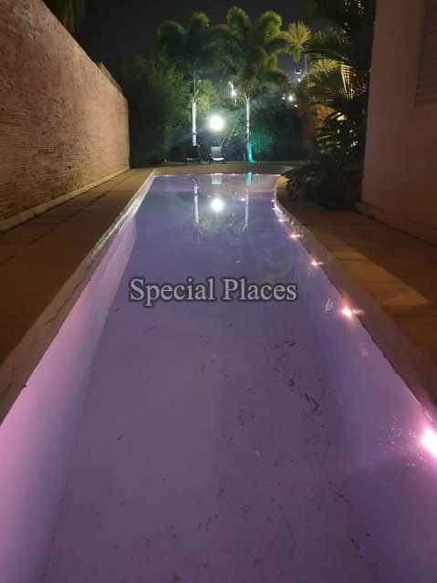 D340639E-4B96-4A57-9A04-A4BC68 - Casa em Condomínio 6 quartos para alugar Barra da Tijuca, Rio de Janeiro - R$ 30.000 - LOC1049A - 10
