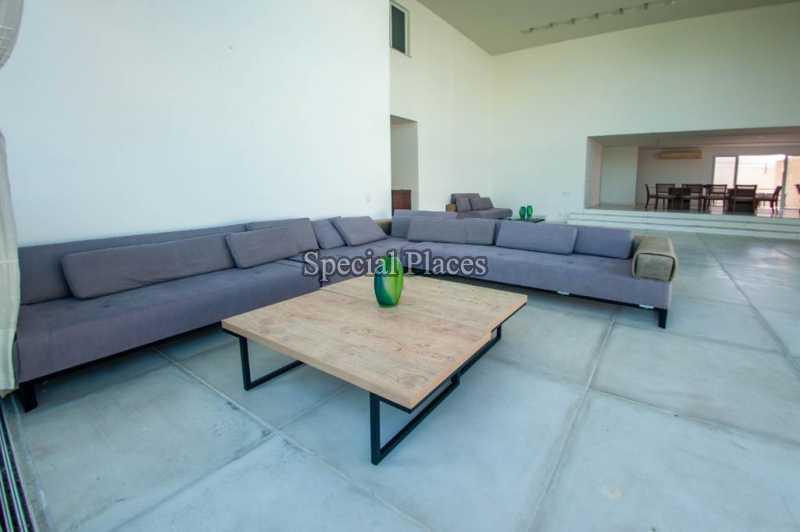 BA1E8DF8-E331-4DB4-9828-A0CD69 - Casa em Condomínio 6 quartos para alugar Barra da Tijuca, Rio de Janeiro - R$ 30.000 - LOC1049A - 13