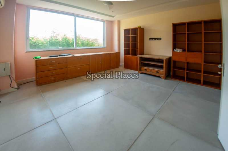 FB7F924A-58CC-4B5A-9809-FA2BAF - Casa em Condomínio 6 quartos para alugar Barra da Tijuca, Rio de Janeiro - R$ 30.000 - LOC1049A - 14