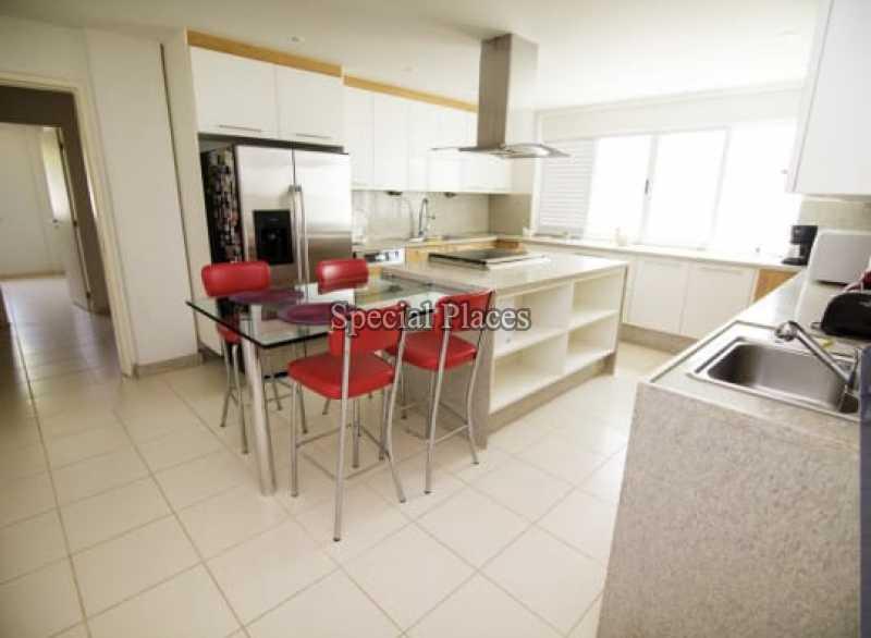 C230EA3B-7940-4BA0-872C-E78EFC - Casa em Condomínio 6 quartos para alugar Barra da Tijuca, Rio de Janeiro - R$ 30.000 - LOC1049A - 17