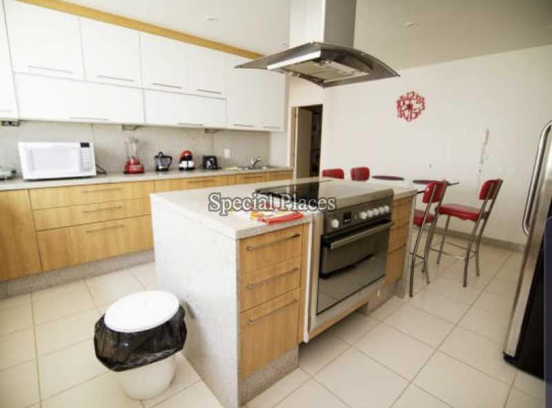 4CD6A721-9DE4-4469-AB42-E10F68 - Casa em Condomínio 6 quartos para alugar Barra da Tijuca, Rio de Janeiro - R$ 30.000 - LOC1049A - 18