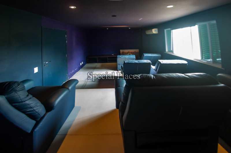 ABC387D4-199D-4B8D-A8E5-AA6BB0 - Casa em Condomínio 6 quartos para alugar Barra da Tijuca, Rio de Janeiro - R$ 30.000 - LOC1049A - 15
