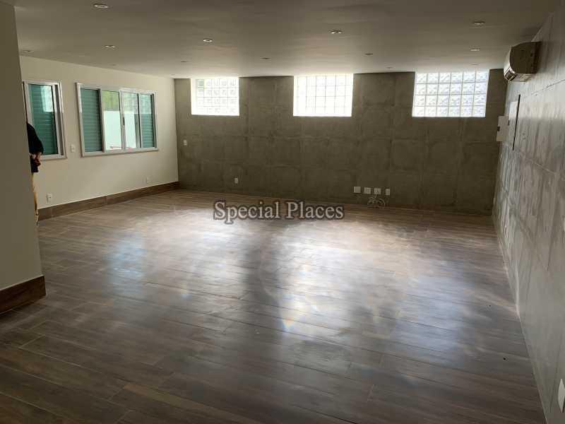 A920B72C-3FEA-4563-8CD0-7D80A1 - Casa em Condomínio 6 quartos para alugar Barra da Tijuca, Rio de Janeiro - R$ 30.000 - LOC1049A - 28