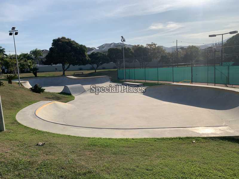 F5736E8A-C250-443E-8B17-D78920 - Casa em Condomínio 6 quartos para alugar Barra da Tijuca, Rio de Janeiro - R$ 30.000 - LOC1049A - 30