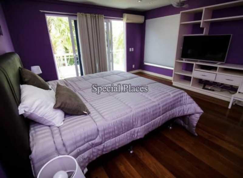 6591AD66-E2D6-4322-98A0-FFFE29 - Casa em Condomínio 6 quartos para alugar Barra da Tijuca, Rio de Janeiro - R$ 30.000 - LOC1049A - 24