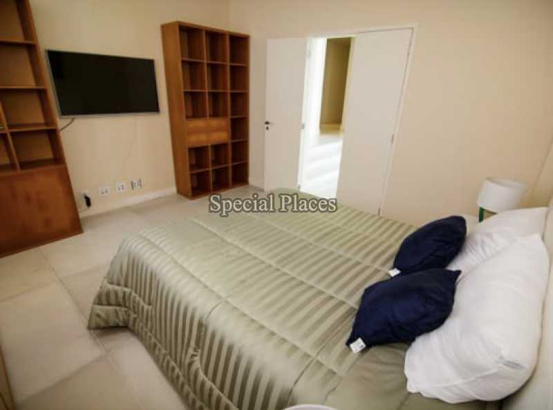 4F0E1039-5EBA-4532-8C7C-DAE603 - Casa em Condomínio 6 quartos para alugar Barra da Tijuca, Rio de Janeiro - R$ 30.000 - LOC1049A - 25