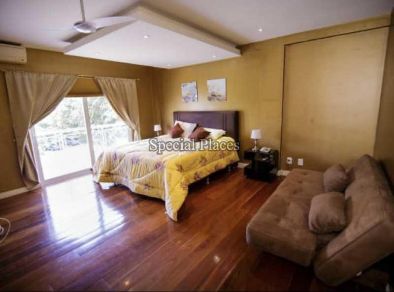 046A525F-B81A-43E2-8AC4-EBC9AE - Casa em Condomínio 6 quartos para alugar Barra da Tijuca, Rio de Janeiro - R$ 30.000 - LOC1049A - 26