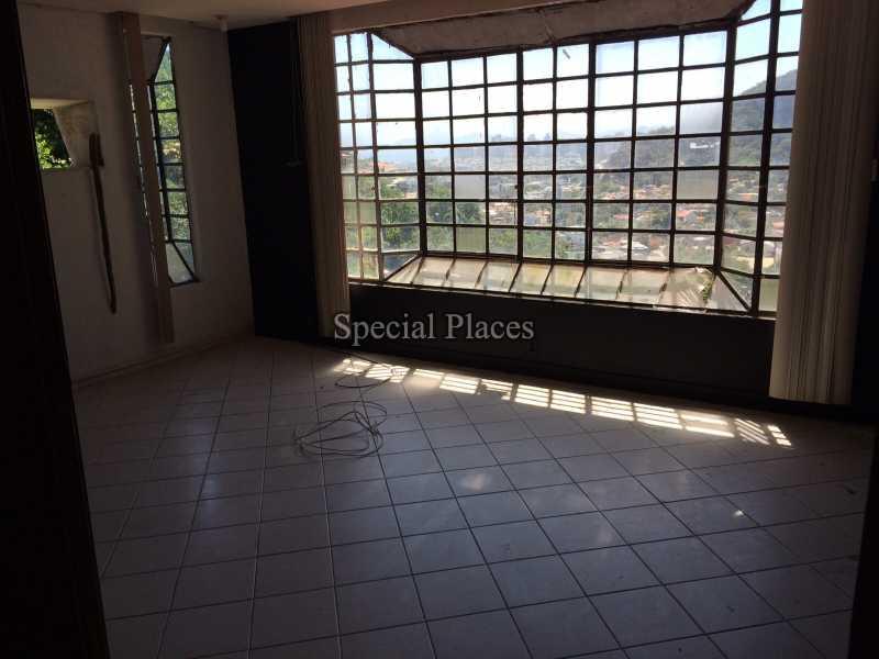 zzzz - Casa em Condomínio 5 quartos para alugar Joá, Rio de Janeiro - R$ 11.000 - LOC1128A - 26