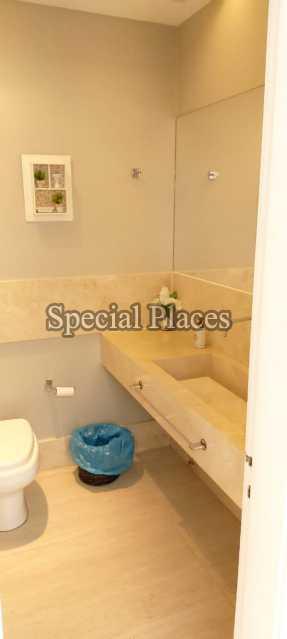 17 banheiro suite III