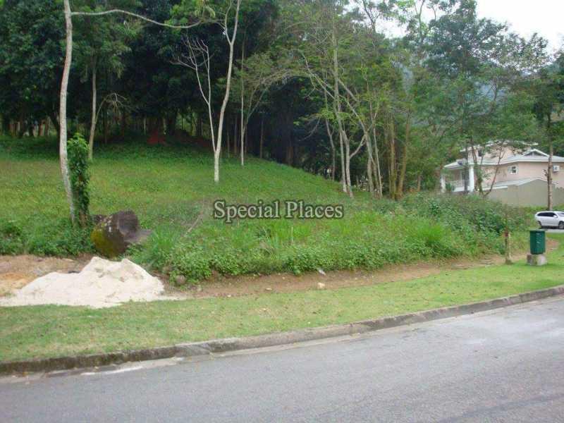 8. - Terreno Residencial à venda Itanhangá, Rio de Janeiro - R$ 1.700.000 - BAT1182 - 10