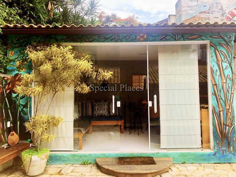 52C57F2E-EEE8-4758-A6E1-E3C42B - Casa em Condomínio 5 quartos para alugar São Conrado, Rio de Janeiro - R$ 12.000 - LOC1279 - 9