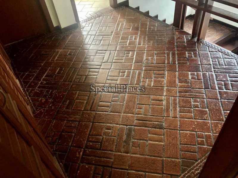 51A4E76D-9886-48E0-A36F-619492 - Casa em Condomínio 5 quartos para alugar São Conrado, Rio de Janeiro - R$ 12.000 - LOC1279 - 17