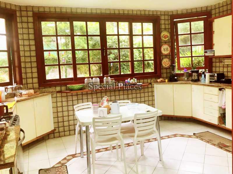 8AAFA44C-D624-4754-8DA8-F15D22 - Casa em Condomínio 5 quartos para alugar São Conrado, Rio de Janeiro - R$ 12.000 - LOC1279 - 15