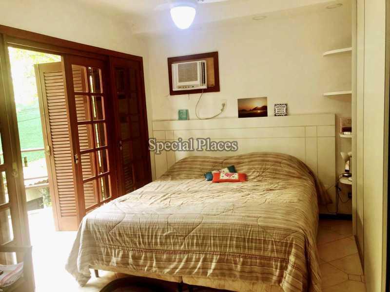 6665E722-7835-46D8-845B-5D7BDE - Casa em Condomínio 5 quartos para alugar São Conrado, Rio de Janeiro - R$ 12.000 - LOC1279 - 18