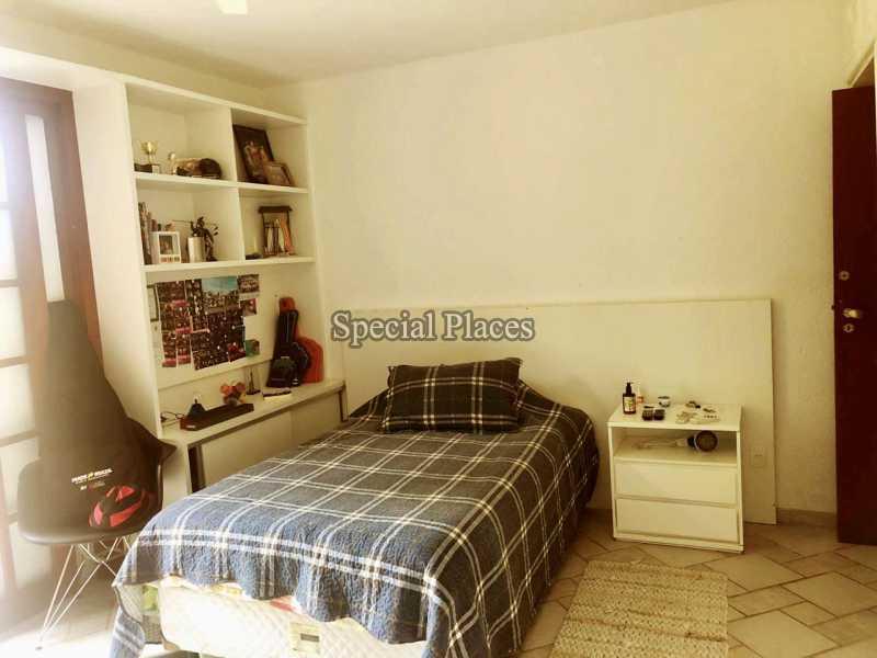 93451DEE-24E3-4E5E-B1F2-F620DD - Casa em Condomínio 5 quartos para alugar São Conrado, Rio de Janeiro - R$ 12.000 - LOC1279 - 21