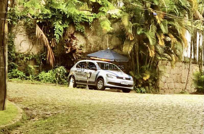 4BB0FF43-7B8F-4896-A012-0A7510 - Casa em Condomínio 5 quartos para alugar São Conrado, Rio de Janeiro - R$ 12.000 - LOC1279 - 30