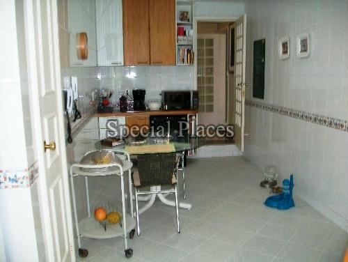 COPA - Casa em Condomínio 4 quartos à venda Barra da Tijuca, Rio de Janeiro - R$ 3.480.000 - BAC2721 - 17