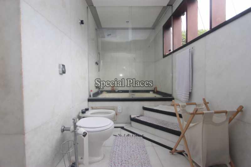 24 banheiro suite master