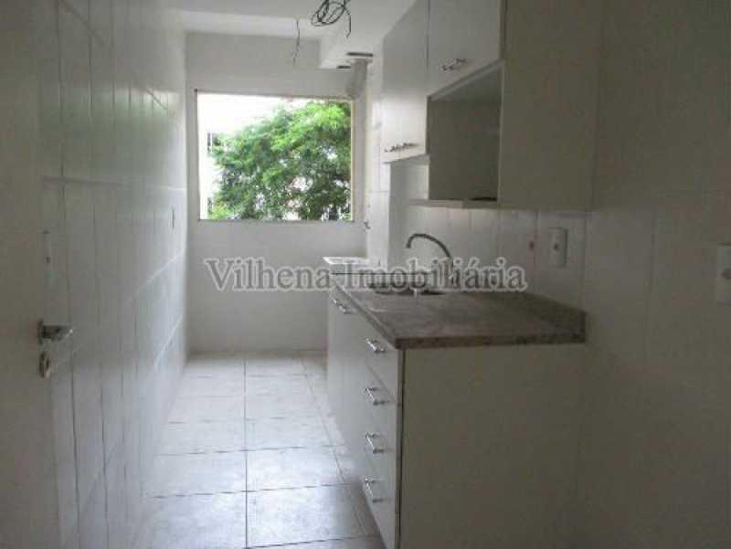 FOTO1 - Fachada - Be Happy Condominio Clube - 129 - 21