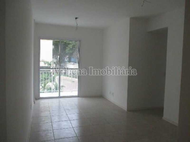 FOTO2 - Fachada - Be Happy Condominio Clube - 129 - 11