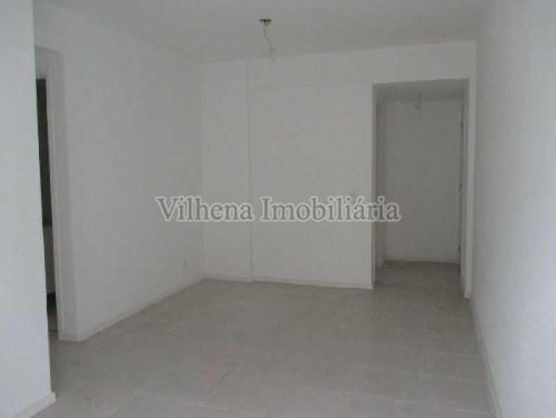 FOTO9 - Fachada - Be Happy Condominio Clube - 129 - 12