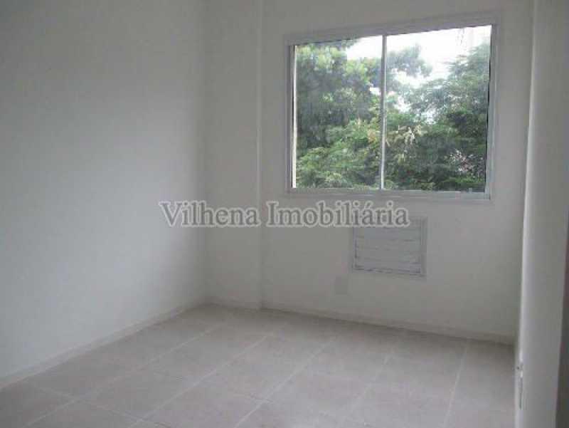 FOTO14 - Fachada - Be Happy Condominio Clube - 129 - 16