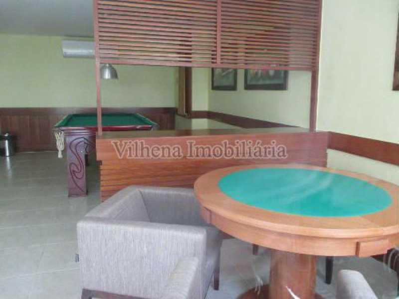 INFRAESTRUTURA - Fachada - Be Happy Condominio Clube - 129 - 8