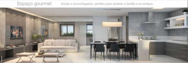 Perspectiva 10 - Fachada - Raro Residencial - 961 - 11