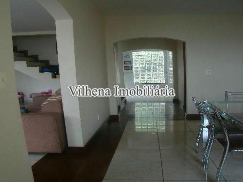 FOTO2 - Casa em Condominio À VENDA, Taquara, Rio de Janeiro, RJ - F130376 - 4