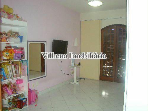 FOTO10 - Casa em Condominio À VENDA, Taquara, Rio de Janeiro, RJ - F130376 - 8
