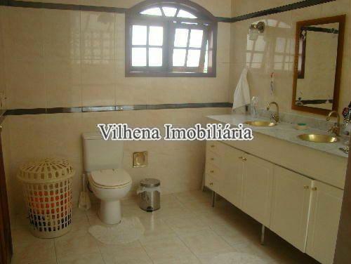 FOTO12 - Casa em Condominio À VENDA, Taquara, Rio de Janeiro, RJ - F130376 - 9