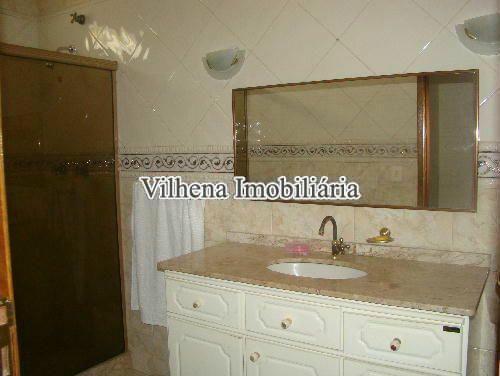 FOTO13 - Casa em Condominio À VENDA, Taquara, Rio de Janeiro, RJ - F130376 - 10
