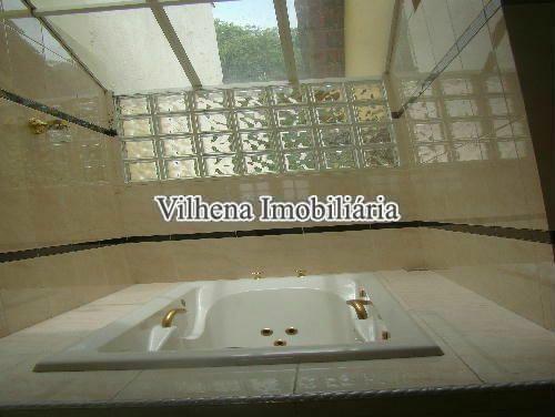 FOTO15 - Casa em Condominio À VENDA, Taquara, Rio de Janeiro, RJ - F130376 - 12