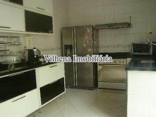 FOTO19 - Casa em Condominio À VENDA, Taquara, Rio de Janeiro, RJ - F130376 - 15