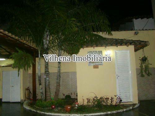 FOTO20 - Casa em Condominio À VENDA, Taquara, Rio de Janeiro, RJ - F130376 - 16
