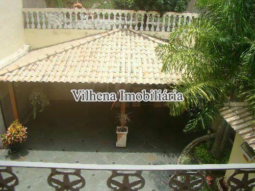 FOTO23 - Casa em Condominio À VENDA, Taquara, Rio de Janeiro, RJ - F130376 - 18