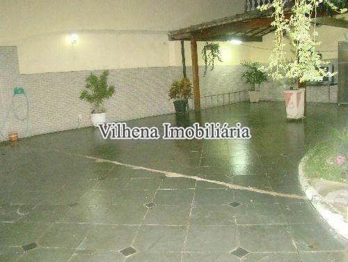 FOTO25 - Casa em Condominio À VENDA, Taquara, Rio de Janeiro, RJ - F130376 - 19