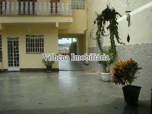 FOTO26 - Casa em Condominio À VENDA, Taquara, Rio de Janeiro, RJ - F130376 - 20
