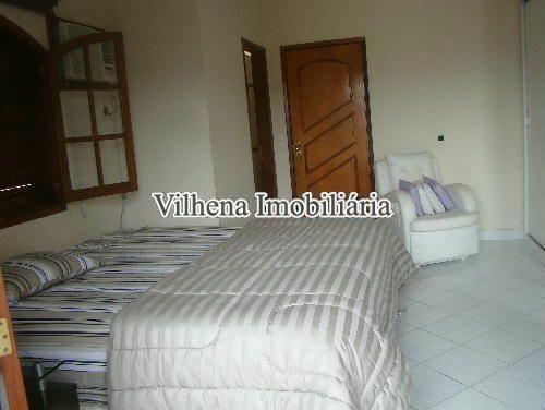 FOTO8 - Casa em Condominio À VENDA, Taquara, Rio de Janeiro, RJ - F130376 - 24