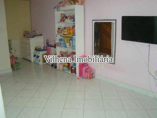 FOTO9 - Casa em Condominio À VENDA, Taquara, Rio de Janeiro, RJ - F130376 - 25