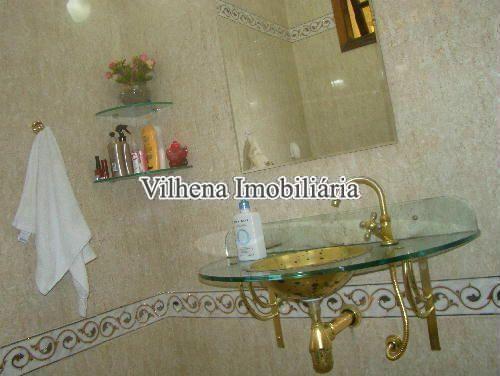 FOTO11 - Casa em Condominio À VENDA, Taquara, Rio de Janeiro, RJ - F130376 - 26