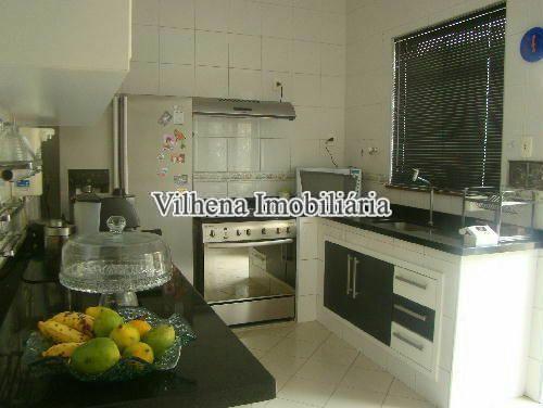 FOTO18 - Casa em Condominio À VENDA, Taquara, Rio de Janeiro, RJ - F130376 - 27